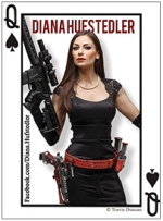 Diana_Hufstedler_Playing-Card