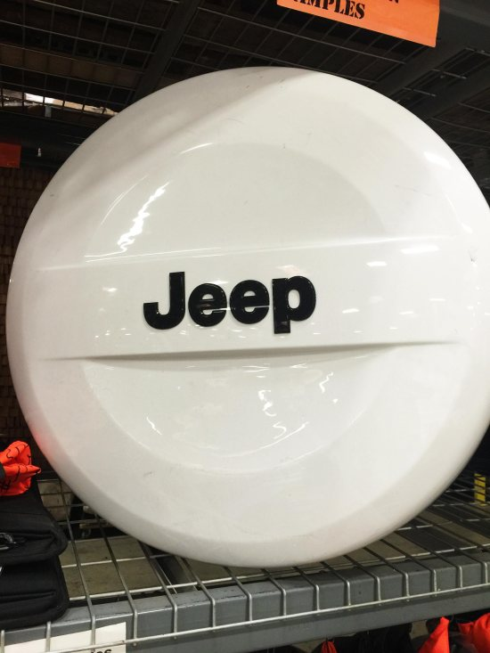 jeep-tire-cover